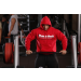Musclemeds Hoodie