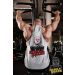 MuscleKiller Muscle Killer Hard Tank Top
