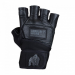 Gorilla Wear Hardcore Wrist Wraps Gloves