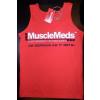Musclemeds Trikó