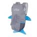 Trunki Vízálló hátizsák - cápa