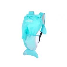 Trunki Vízálló hátizsák - delfin