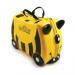 Trunki Bőrönd - Bernard, a méhecske