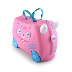 Trunki Bőrönd - Moshi Monster