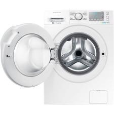 Samsung WW80J6413EW mosógép és szárító