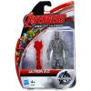 Bosszúállók: mini akciófigura fegyverrel - Ultron