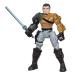 Star Wars Hero Mashers - Kanan Jarrus