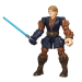 Star Wars Hero Mashers - Anakin Skywalker