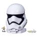 Star Wars Micromachines - Rohamosztagos játékszett