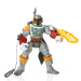 STAR Wars: Hero Mashers - Boba Fett