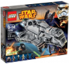 LEGO Imperial Assault Carrier 75106 lego