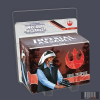 Star Wars: Imperial Assault - Rebel Troopers Ally Pack