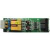 ExcellTel CDX-TP832 200 CO 2-fővonalas bővítőkártya