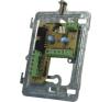 Golmar RCSH-562 fali tartókonzol biztonságtechnikai eszköz