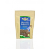 Naturganik Himalaya fekete só finom (250g)