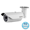 ASTR AS-IPHMT2-28C-P 6mm