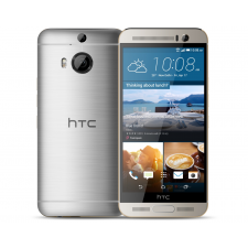 HTC One M9+ mobiltelefon