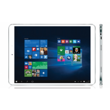 Alcor IQ935R tablet pc