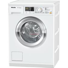 Miele WDA 101 WCS mosógép és szárító