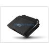 Haffner Sony Xperia Z1/Z1 Compact/Z1S/Z2/Z3 mágneses adapter micro USB töltőhöz - fekete