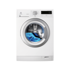 Electrolux EWF1487HDW2 mosógép és szárító