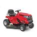 MTD SMART RF 130 H fűnyíró traktor