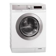 AEG L76680NWD mosógép és szárító