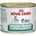 Royal Canin Royal Canin Starter Mousse 195g