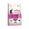 Royal Canin pure feline Beauty 300g
