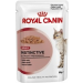 Royal Canin Instinctive gravy 85g