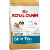 Royal Canin Royal Canin Shih Tzu Junior 500g