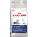 Royal Canin Indoor+7 1,5kg