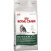 Royal Canin Outdoor+7 400g