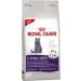 Royal Canin Sterilised+12 400g