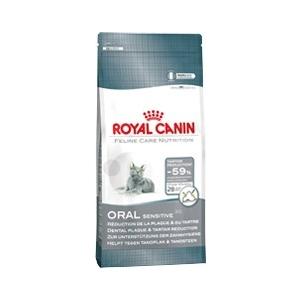 Royal Canin Royal Canin Oral sensitive 400g