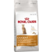 Royal Canin Royal Canin Exigent 42 protein 400g