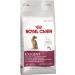 Royal Canin Exigent 33 aromat 2kg