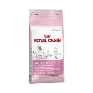 Royal Canin Royal Canin Babycat 400g