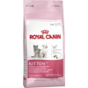 Royal Canin Royal Canin Kitten 10kg