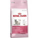 Royal Canin Royal Canin Kitten 400g