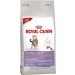 Royal Canin Sterilised appetite control 400g