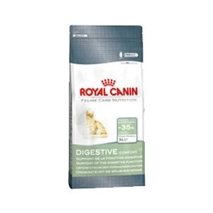 Royal Canin Royal Canin Digestive Comfort 400g