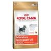 Royal Canin Mini schnauzer Adult 3kg