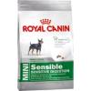 Royal Canin Mini Sensible 800g