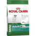 Royal Canin Royal Canin Mini Adult+8 2kg