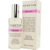 Demeter Baby Powder EDC 30 ml