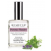 Demeter Provence Meadow EDC 30 ml