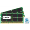 Crucial 8GB DDR3 1066MHz Kit (2x4GB) SODIMM Apple