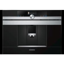 Siemens CT 636 LES 1 kávéfőző