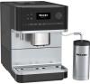 Miele CM 6310 kávéfőző